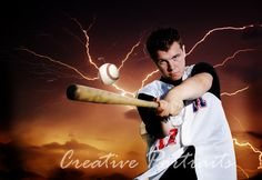 senior picture ideas for guys | creative portraits is a creative senior portrait photographer in ...