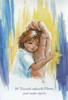 Christian Artwork, Christian Images, Bible Pictures, Jesus Pictures, Jesus Cartoon, Image Jesus, Bible Doodling, Bible Illustrations, Jesus Painting