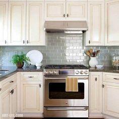 113 Melhores Imagens De Azulejo Para Cozinha American Kitchen