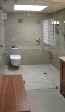Universal Design Bathrooms Design Ideas Pictures Remodel And