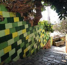 #Byblos #Jbeil #Lebanon #Greatcity
