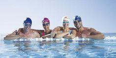 Las gafas de natación, el eterno dilema - #natacion #decathlon  http://blog.natacion.decathlon.es/35/las-gafas-de-natacion-el-eterno-dilema