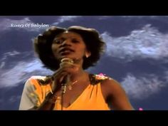 Boney M ~ Rivers of Babylon - YouTube
