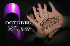 The trauma that one experiences as a result of domestic violence can last a LIFETIME!!! Don't discount someone's pain simply because you can't see it...remember that unseen wounds cut the deepest. #StopDomesticViolence #SilenceKills #NoMoreSilentTears #CapsCause #IAmASurvivor #DontLoveMeToDeath #LoveDoesNotHurt #DVAwarenessMonth #UnseenWoundsCutDeep  #StandUpSpeakUpShowUp #RIPCap #IGotWorkToDo