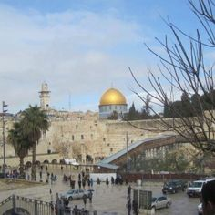 Israel... Picture taken at the Western Wall in Jerusalem