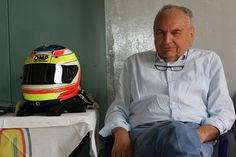 Enzo Osella