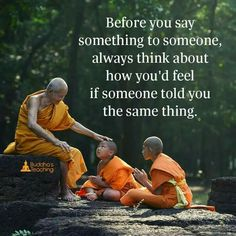 Lessons From The Buddha That Will Help You Win At Every Situation Of Life . Gautam Buddha inspirational quotes In Hindi. Buddha teachings will keep enlighten. Now Quotes, Wise Quotes, Karma Quotes Truths, Buddha Quotes Inspirational, Motivational Quotes, Quotes Of Buddha, Buddhist Quotes, Meaningful Quotes, Quotations