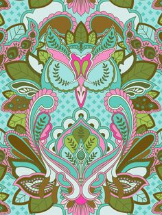 Bunting Clipart Cute Owl 9 Source Iphone 5 Wallpaper Bedwalls Co