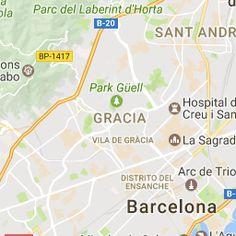 http://www.barcelonaturisme.com/wv3/es/page/76/ruta-gaudi.html