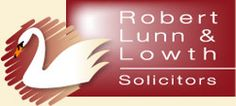 ROBERT LUNN & LOWTH - solicitors in Stratford. We provide a wide range of legal services in a friendly and personable way. We make the process easier for you to understand and a little less daunting. We also pride ourselves in providing a personal service to our clients.  Our range of services covers Property, Commercial, Probate Trusts, Wills, Litigation, Family and Employment law.  This firm is regulated by the Solicitors Regulation Authority. Tel: +44(0) 1789 292 238
