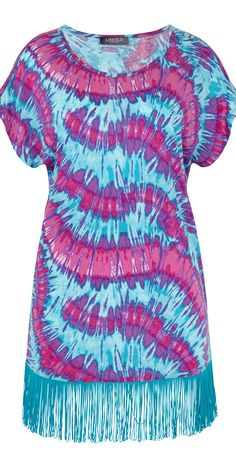 Best Swimsuits for Women Over 60 Hippie Style, My Style, Hippie Chick, Boho Style, Hippie Trippy, Best Swimsuits, Boho Fashion, Womens Fashion, Hippie Outfits
