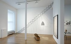 The House at the Faggionato gallery - Icon Magazine