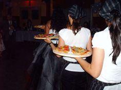 ORGANIZACION DE EVENTOS - Pizza party -Empanada party http://almirante-brown.clasiar.com/organizacion-de-eventos-pizza-party-empanada-party-id-213484