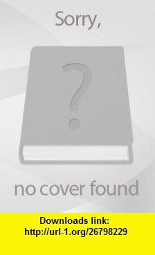 Léconomie sans tabous (French Edition) (9782350212067) Joseph Heath , ISBN-10: 2350212068  , ISBN-13: 978-2350212067 ,  , tutorials , pdf , ebook , torrent , downloads , rapidshare , filesonic , hotfile , megaupload , fileserve