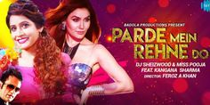 """PARDE MEIN REHNE DO"" 2018 OPENS WITH A BLAST"