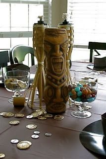 1000 images about party like a kid indiana jones on pinterest indiana jones indiana jones - Indiana jones party decorations ...