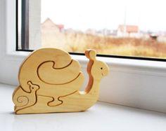 Puzzle pez delfín de juguete - puzzle animales de delfines peces - niños regalos de juguetes educativos - columpio madera - - rompecabezas de madera - familia ------------------------------------------------------------------------------------------------------  Listo para enviar. -------------------------------------------------------------------------------------------------------  VENTA!!!!!! $ Precio 15.90  Estos delfines familia son divertidos y educativos y se hicieron para desarrollar…
