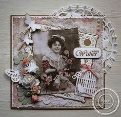 BIRD-CAGE-BIRD-6003-0034-Joy-Crafts-Dies