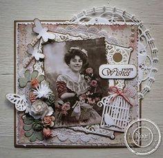 BIRD-CAGE-BIRD-6003-0034-Joy-Crafts-Dies