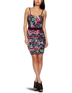Lipsy JD01175 Jersey Women's Dress Print 10 Lipsy http://www.amazon.co.uk/dp/B0073E4L3S/ref=cm_sw_r_pi_dp_Kk4ovb12XWTXY