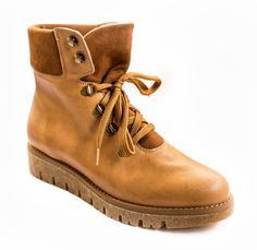 9 Best Vegan Hiking Boots images Veganske tursko  Vegan hiking boots
