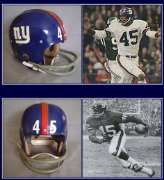 New York Giants Brett Jones GAME Jerseys