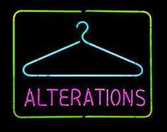 Tokkie and Toffie Tailors,Fashion Designers,Seamstress,Upholstery Pretoria   Pretoria East Clothing   Public Ads