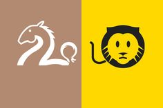 Zodiac Signs Astrology, Logos, Amp, Movie Posters, Design, Zodiac Signs, Astrology, Logo, Film Poster