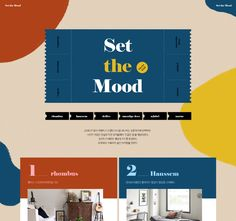 *쿠폰 디자인(쿠폰 양 끝 지그재그 디테일) *컬러 조합 Website Layout, Web Layout, Layout Design, Cosmetic Web, Online Web Design, Event Banner, Web Banner Design, Promotional Design, Event Page