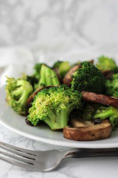 Recipes | A Clean Plate