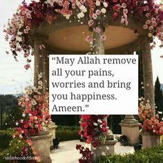 Islamic Qoutes, Muslim Quotes, Religious Quotes, Arabic Quotes, Islamic Art, Imam Ali Quotes, Allah Quotes, Quran Quotes, Islamic Birthday Wishes
