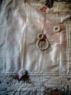 #art, #fiber, #textiles, #sculpture, #womenartists