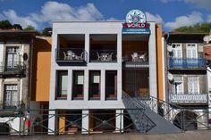 museo en Oporto para niños