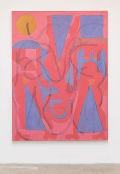 Hannah Hoffman Gallery – John Finneran