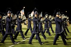 Bluecoats - 2013 #Teagardins #SmokeShop 8531 Santa Monica Blvd West Hollywood, CA 90069 - Call or stop by anytime. UPDATE: Now ANYONE can call our Drug and Drama Helpline Free at 310-855-9168. Teagardins.com