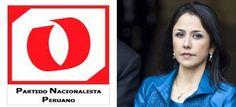 Juez impone impedimento de salida del país a Primera Dama de Perú; la investiga por lavado