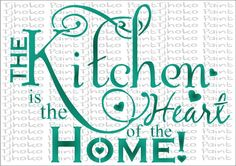 Home - Tjhoko Paint Stencil Designs, A5, Stencils, Craft Projects, Hobbies, Bullet Journal, Crafts, Painting, Home