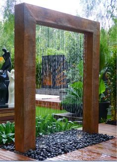Cómo instalar una ducha en la piscina exterior
