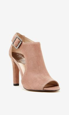 Vince Camuto Omally Bootie