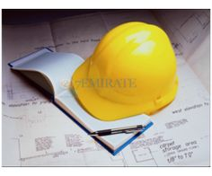 Civil Engineer Mesmerizing How To Find Civil Engineering Jobs  Gojobs  Http .