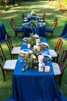 Wedding style inspiration, Blue wedding, travel wedding, event planner, weddings