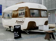 CUTE VAN MAN http://www.atomiccoffee.co.nz/images/uploads/Atomic%2520at%2520St%2520Paul%2520Art%2520Fair%25202(3).jpg