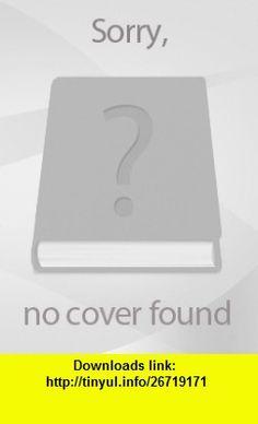 House of a Thousand Doors (9780894105531) Meena Alexander , ISBN-10: 0894105531  , ISBN-13: 978-0894105531 ,  , tutorials , pdf , ebook , torrent , downloads , rapidshare , filesonic , hotfile , megaupload , fileserve