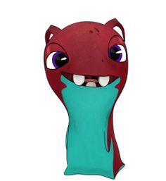 Slugterra: Fandando Slugs