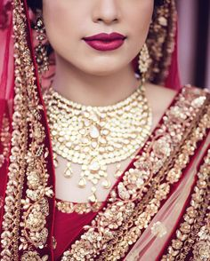 If you love Punjabi Weddings, or just need something to get you INSPIRED.then ur in the right place! (also contains content not related to punjabi weddings) and I do not own any of the photos posted! Punjabi Wedding, Desi Wedding, Farm Wedding, Boho Wedding, Wedding Reception, Bridal Looks, Bridal Style, Makeup Gallery, Indian Marriage