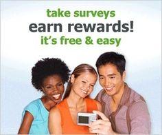 MySurvey  Take Surveys - Earn Cash and Merchandise fun-stuff fun-stuff fun-stuff