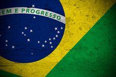 "(Click here for English version) Querido Brasil, O Carnaval acabou. O ""ano novo"" finalmente vai começar e eu estou te deixando para voltar para o…"