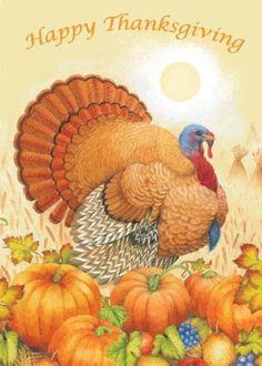 Leading Illustration & Publishing Agency based in London, New York & Marbella. Happy Thanksgiving, Christmas Cards, New York, London, Illustration, Art, Christmas Greetings Cards, New York City, Xmas Cards