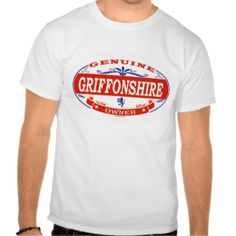 Griffonshire Puppies   Griffonshire Clothing, Mens Griffonshire Apparel, Mens Griffonshire ...