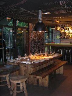 cozinha rustica #casasdecamporusticas